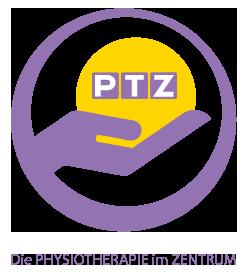 Die PHYSIOTHERAPIE im ZENTRUM